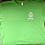 Thumbnail: Green Apple Tee