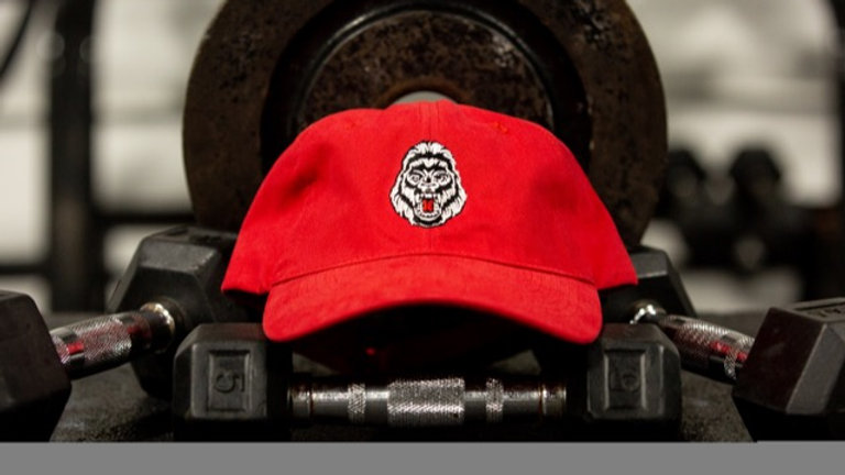 A.P.E Head Cap
