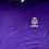 Thumbnail: Purple Tee