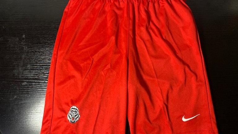 A.P.E Shorts