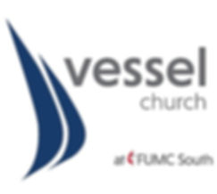 vessel logo_edited.jpg