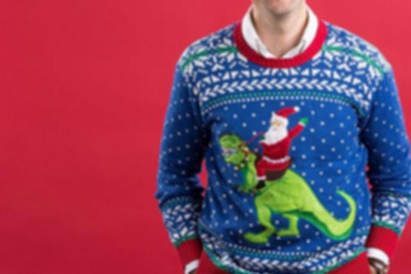 ugly-christmas-sweater-t-rex.jpg
