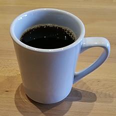 Café filtre - Petit
