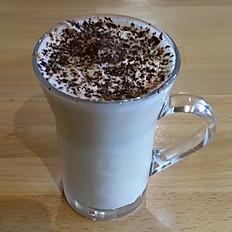 Chaï latté