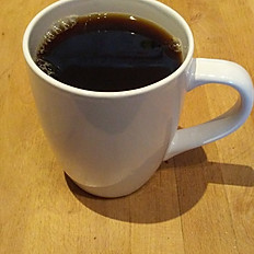 Café filtre - Grand