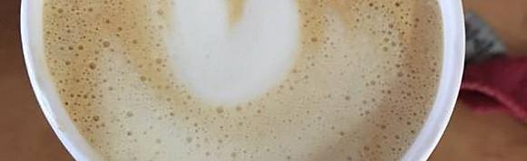 Cafés à boire