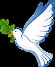 Friedenstaube.png