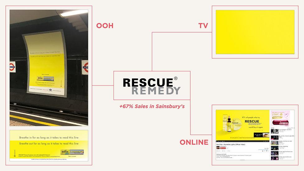 Rescue TTL.jpg