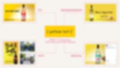 Yellow Tail TTL.jpg