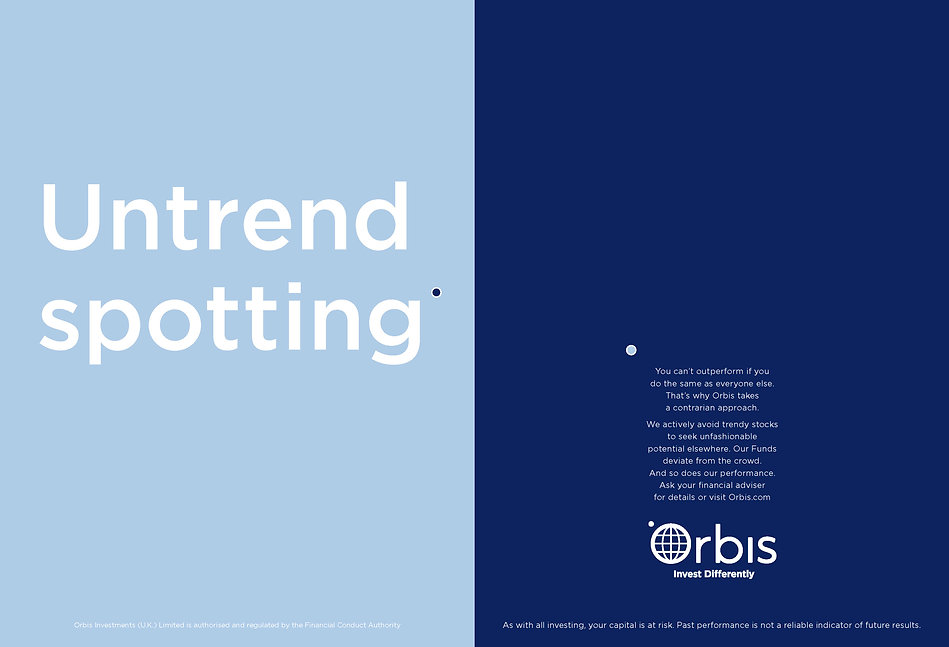 ORBIS Brand Campaign_Final7_DPS[2]_Page_