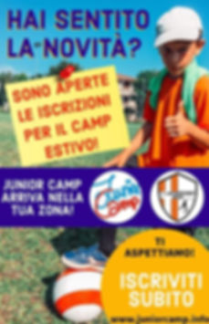 Junior camp 2020.jpg