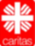 Caritas-192x250.png