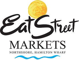 Eat-Street_5.jpg