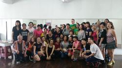 Shirley's Studio in Ipoh