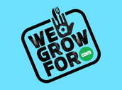 WeGrowFor.png