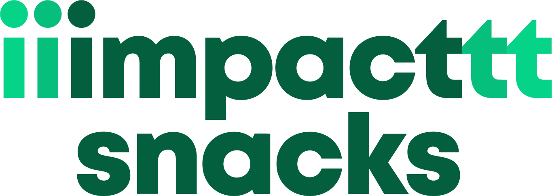 Impact-snacks.png
