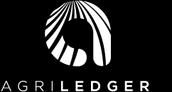 Agriledger.png