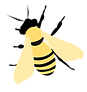 Illustration_Bee (1).png