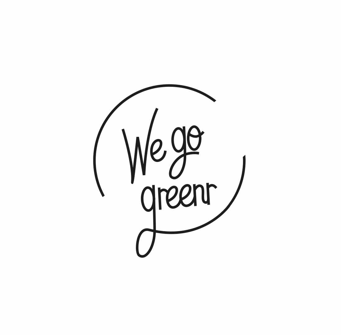 We GO GreenR.jpg