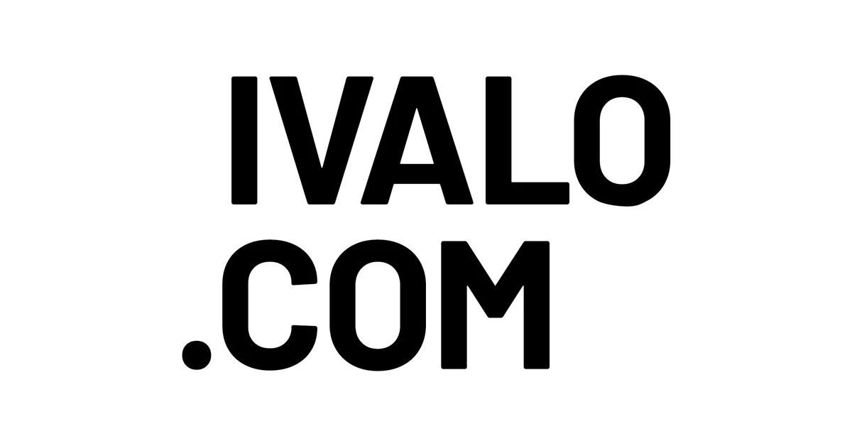 IVALO.png