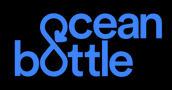 Ocean bottle.jpg