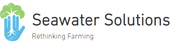 SeaWater Solutions.PNG
