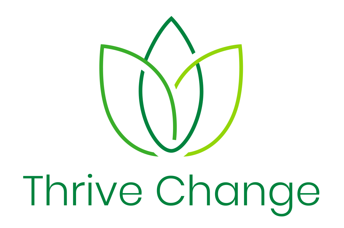 Thrive change.png