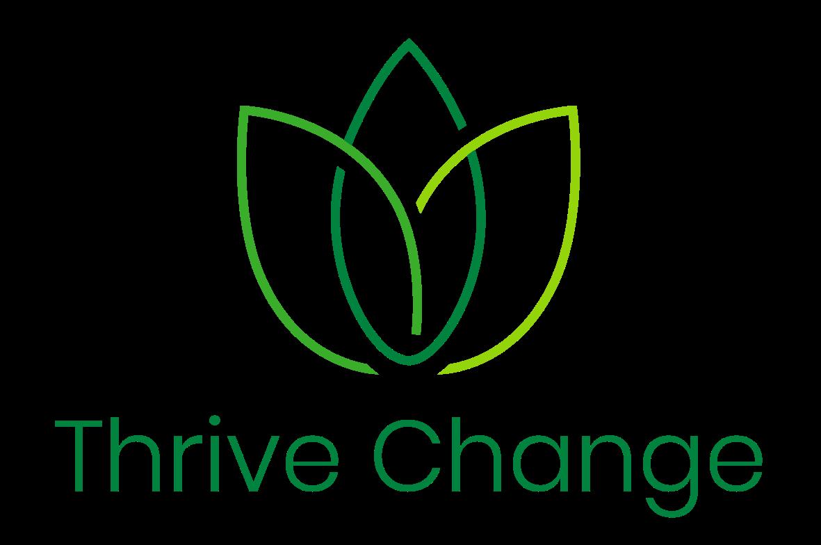 Thrive change.png