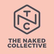 TNC logo.png