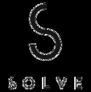 Solve_transparent background logo.png