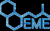 EME-Transparent-small.png