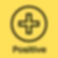 Positive - Logo (1).png
