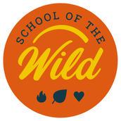 SOTW-logo.jpg