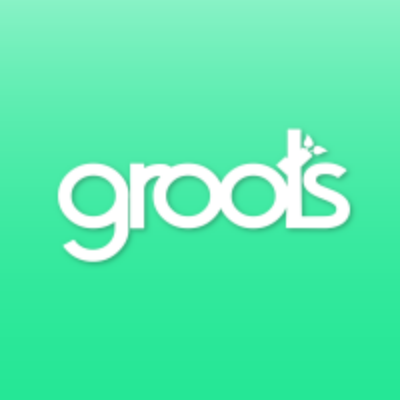 Groots.png