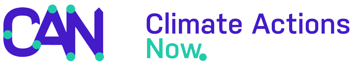 Climate Actions Now.png