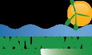 Naturesave-Insurance-Logo-Transparent-Ba