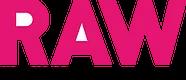 RAW_workshop_pink_white.webp