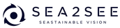 Sea-2-see.png