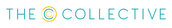 CCollective_Logo_RGB.png