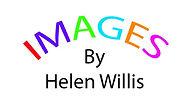 HW-Images-BC-Logo.jpg