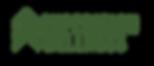 EWlogo-greenXL.png