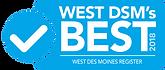 WestDSMBest2018.png