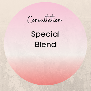 special blend.png
