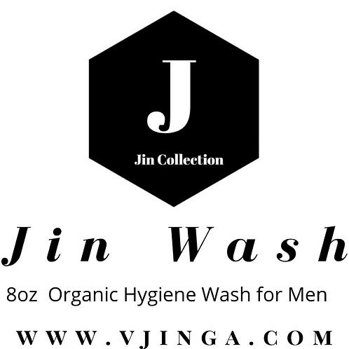 Jin Wash