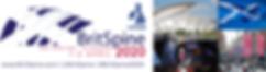BritSpine 2020 Banner 300ppi (PNG).png