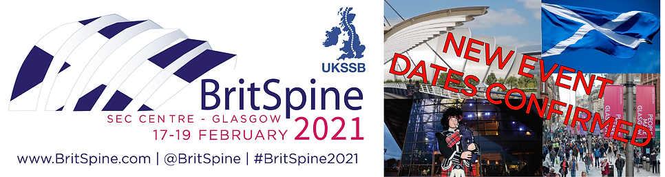 BritSpine 2021 NEW DATES Banner (PNG - 7