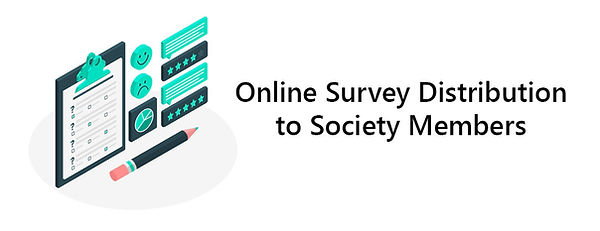 Survey Distribution.jpg