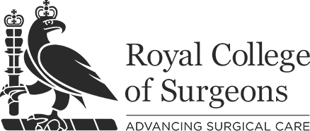 RCS - Global Surgical Advisors - Call for expressions of interest