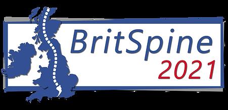 BritSpine 2021 (UKSSB Logo - Large).png