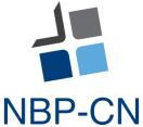 NBP-CN Test Logo.PNG
